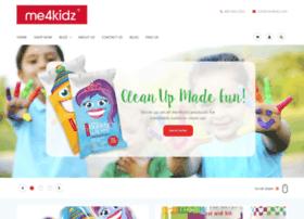 shop.me4kidz.com