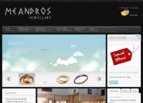 shop.meandros-jewellery.com
