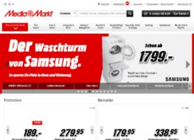 shop.mediamarkt.ch