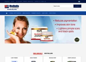 shop.medindia.net