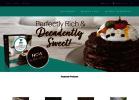 shop.mediweightloss.com