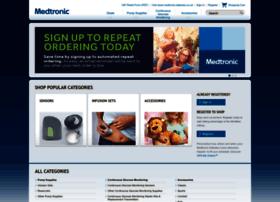 shop.medtronic-diabetes.co.uk