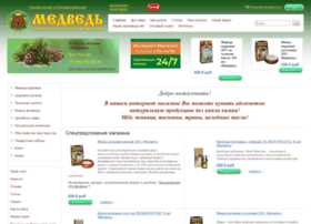 shop.medved-centr.ru