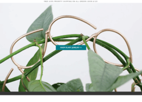 shop.meganauman.com