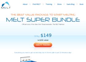 shop.meltmethod.com