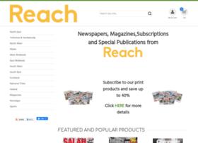 shop.menmedia.co.uk
