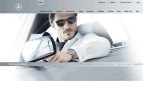 shop.mercedes-benz.com.cn