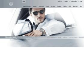 shop.mercedes-benz.com.cn