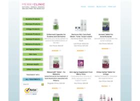 shop.merryclinic.com