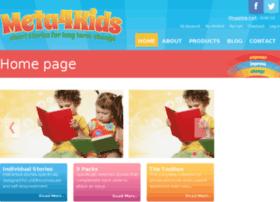 shop.meta4kids.com.au
