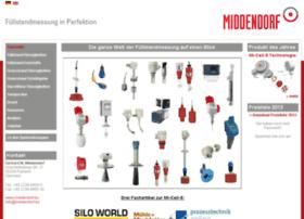shop.middendorf.eu