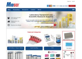 shop.midsci.com