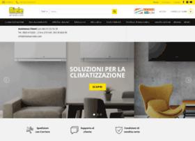 shop.mielepiu.com