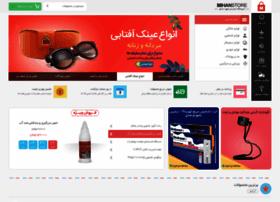 shop.mihanstore.net