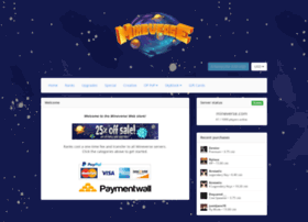 shop.mineverse.com