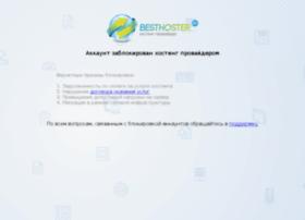 shop.minkkk.ru