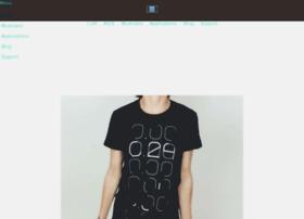shop.miselu.com