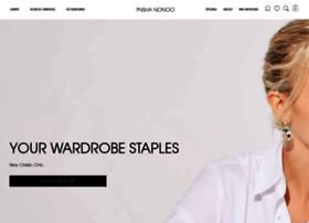 shop.mishanonoo.com