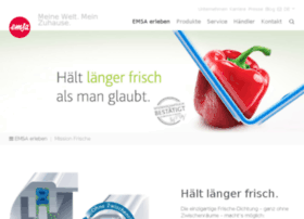 shop.mission-frische.de