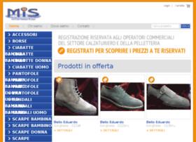 shop.missrl.com