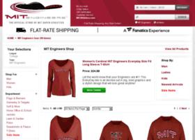 shop.mitathletics.com