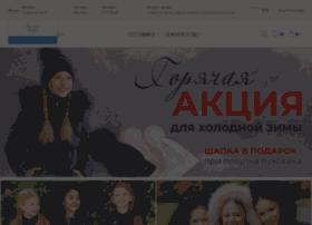 shop.mledy.ru