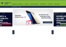 shop.mobilcom-debitel.de