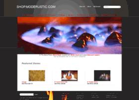 shop.moderustic.com
