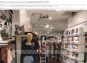 shop.modzik.com