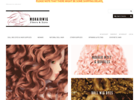 shop.mohairwig.com