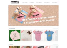shop.moms.ru