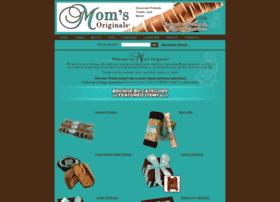 shop.momsoriginals.com
