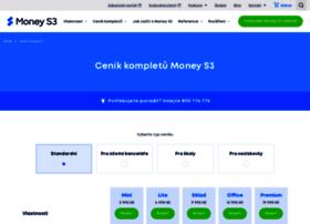 shop.money.cz