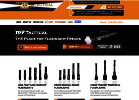 shop.monsterflashlight.com
