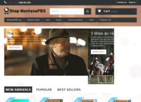 shop.montanapbs.org