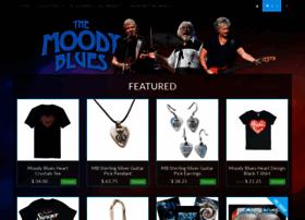 shop.moodybluestoday.com