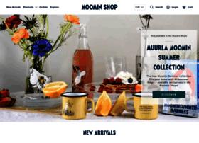 shop.moomin.com