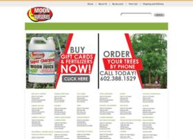 shop.moonvalleynurseries.com