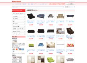 shop.moshimo.com