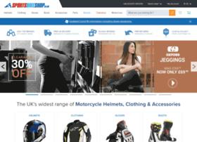 shop.motorcyclenews.com