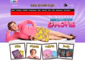 shop.mrsbrownsboys.com