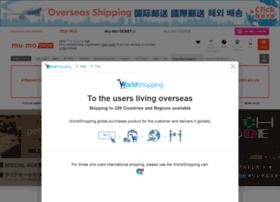 shop.mu-mo.net