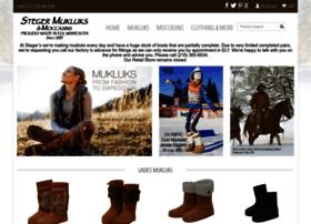 shop.mukluks.com