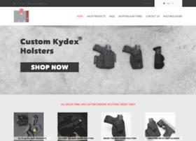 shop.multiholsters.com