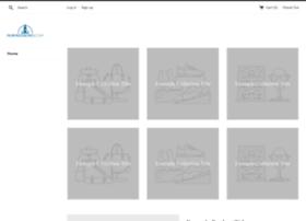 shop.murfreesboro.com