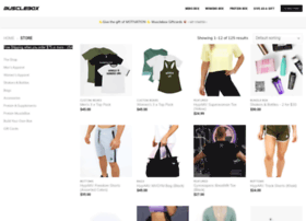shop.musclebox.me