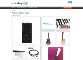 shop.music-jobs.com