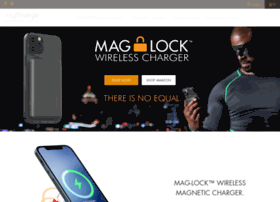 shop.mycharge.com