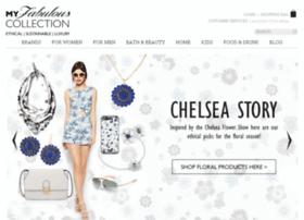 shop.myfabulouscollection.com