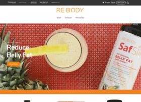 shop.myrebody.com
